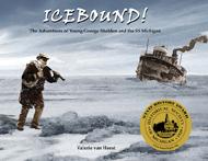 Book-Icebound