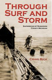 Book-ThroughSurfAndStorm