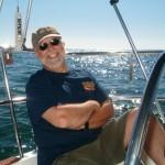 Craig Sailing cropped
