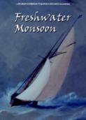 DVD-Freshwater Monsoon