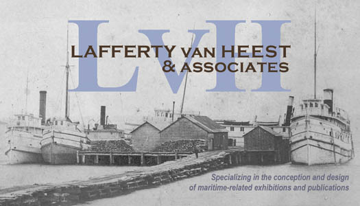 Logo-LaffertyVanHeest