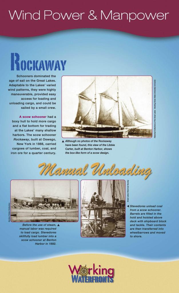 Museum-Shipwrecks-3Windpower