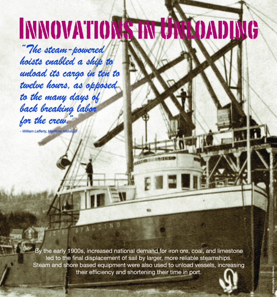 Museum-Shipwrecks-5Innovations