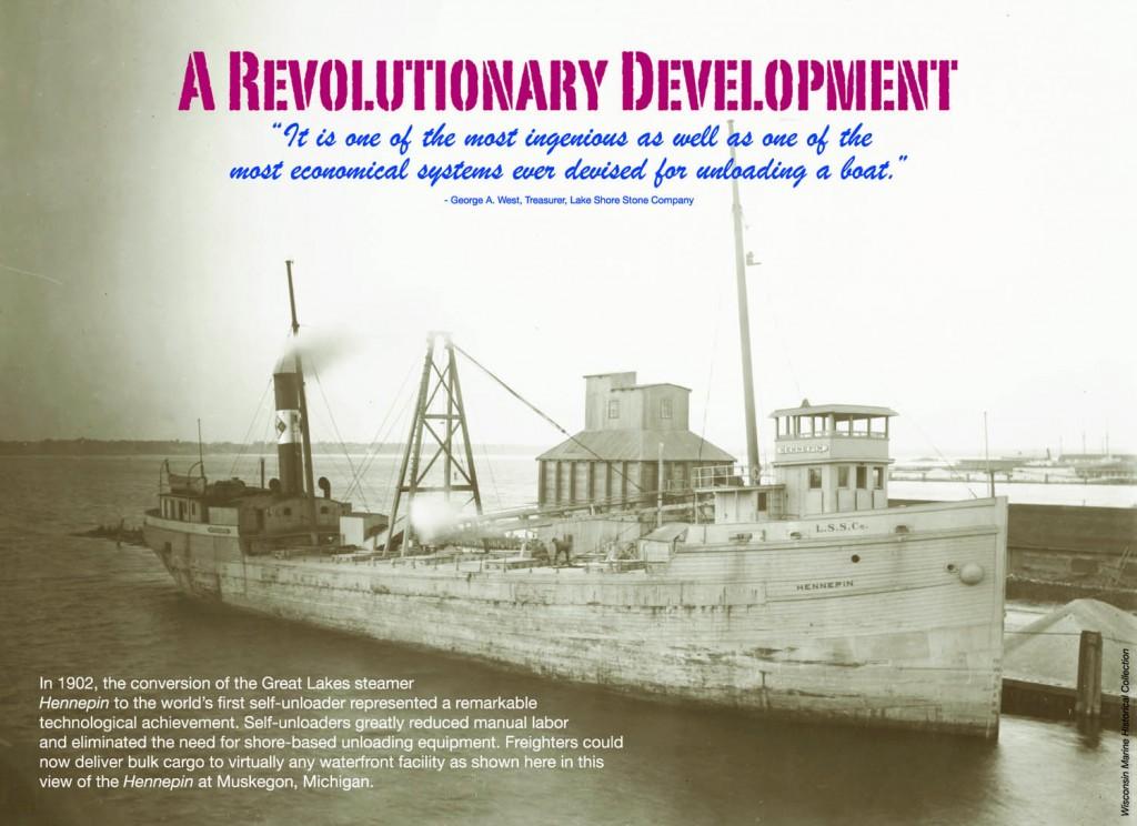 Museum-Shipwrecks-7-Revolutionary