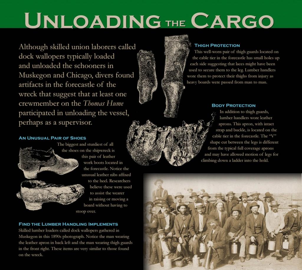 Museum-UnsolvedMysteries-09 unloading