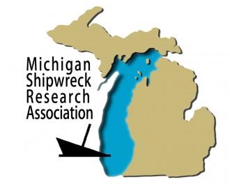 MSRA logo 2013