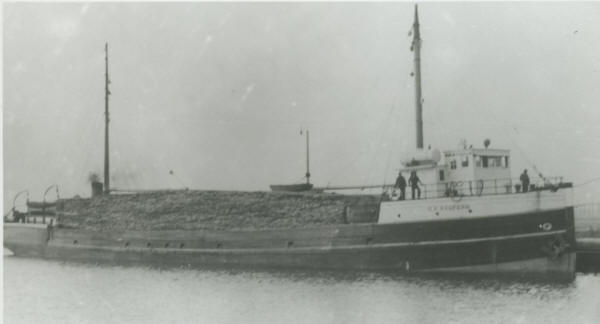 The Redfern